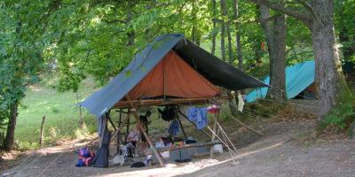area-campeggio-castagneto