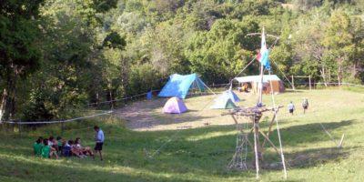 area-campeggio-mulinello
