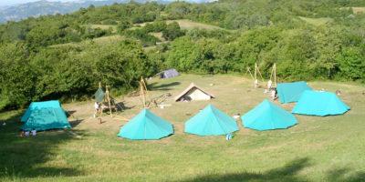area-campeggio-pra-di-mengo