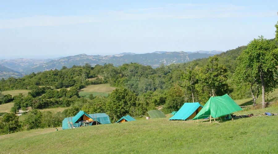 campi-tenda-ramiseto-mulinello
