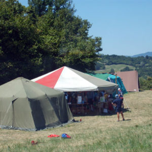 campi-tenda547