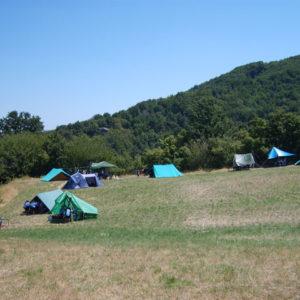 campi-tenda555