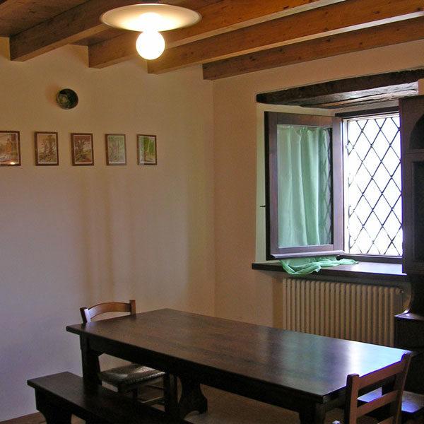 casa-fontana-montemiscoso-012