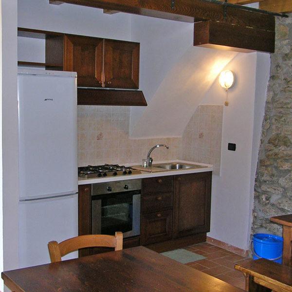 casa-fontana-montemiscoso-013