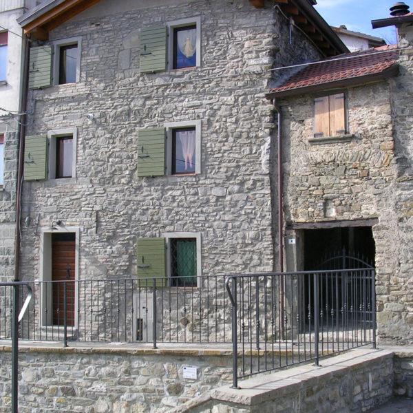 casa-fontana-montemiscoso-019