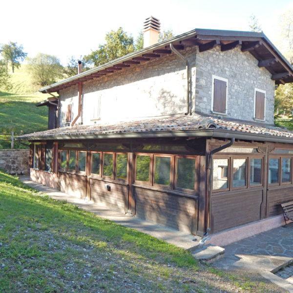 casa-vacanze-il-mulino-04