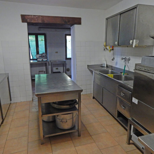 casa-vacanze-il-mulino-15
