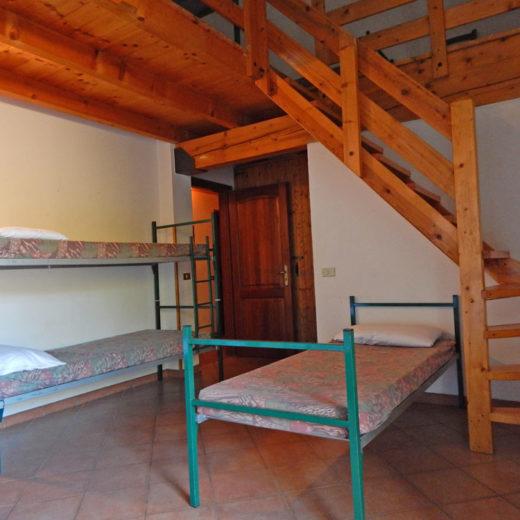 casa-vacanze-il-mulino-24