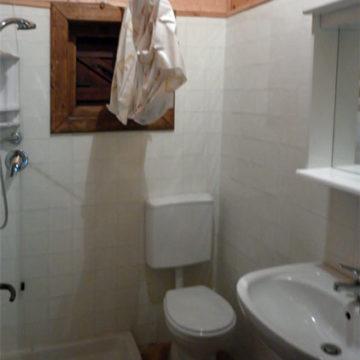 cottage-bagno-P1010764