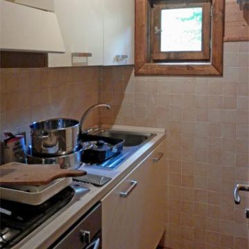 cottage-cucina-P1010766