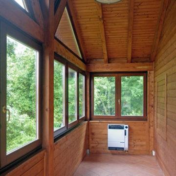 cottage-porticato-P1010768