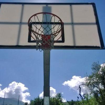 il-mulino-campo-basket