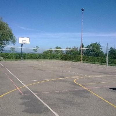 il-mulino-campo-basket-pallavolo