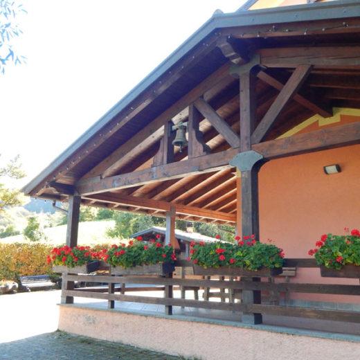 ilmulino-casa-vacanze-DSCN1725