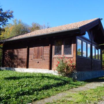 ilmulino-casa-vacanze-cottage-DSCN1729