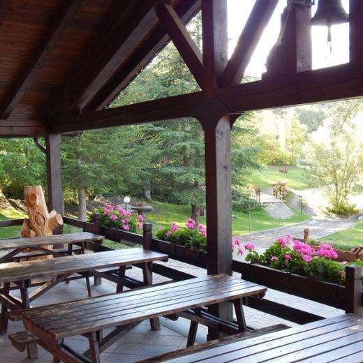 ilmulino-casa-vacanze-esterno